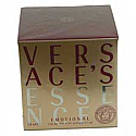 Versace Essence Emotional for Women 50ml Perfume Spray By Versace