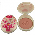 Cargo Natural Origin PlantLove Blush Cherry Blossom