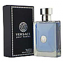 Versace Pour Homme for Men by Versace Cologne Spray 100ml
