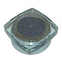 Loreal Color Infaillible Eyeshadow Metallic Lilac 037