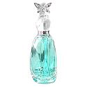 Secret Wish Perfume for Women by Anna Sui