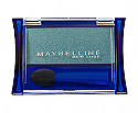 Maybelline ExpertWear Eye Shadow Emerald 160