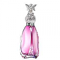 Secret Wish Magic Romance Perfume For Women By Anna Sui