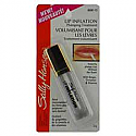 Sally Hansen Lip Inflation Plumping Treatment Clear