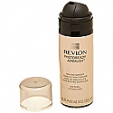 Revlon PhotoReady Airbrush Mousse Makeup Shell 020