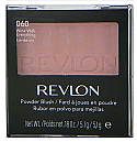 Revlon Powder Blush, Wine With Every Thing 060
