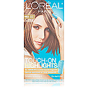 L'Oreal Touch-On Highlights, Creamy Caramel H60