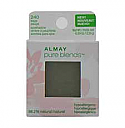 Almay Pure Blends Eye Shadow Sage 240