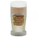 Wet n Wild Natural Wear Mineral Foundation Medium 747