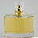 Glamourous Perfume for Women by Ralph Lauren Tester Spray100ml