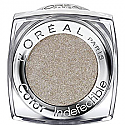 Loreal Color Infaillible Eyeshadow Resist White 001