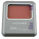 Wet N Wild : Silk Finish Blush Naive 836E