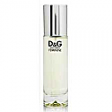 Feminine Perfume for Women by Dolce & Gabbana 100ml