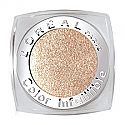 Loreal Color Infaillible Eyeshadow Hourglass Beige 002
