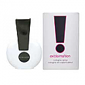 Exclamation for Women by Coty Cologne Spray 50ml / 1.7 OZ