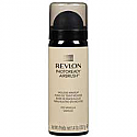 Revlon PhotoReady Airbrush Mousse Makeup Vanilla 010