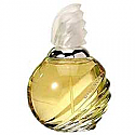 Givenchy Amarige mariage Perfume for Women by Givenchy