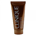 Clinique Self Sun Body Daily Moisturizer Light / Medium