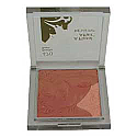 Revlon A Floral Affair Sheer Powder Blush Peachy Keen 470
