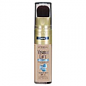 L'Oreal Visible Lift Smooth Absolute Makeup Buff Beige 168