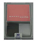 Maybelline Expert Wear Blush Gentle Rose 30