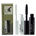 Cargo Lash Activator Mascara and Primer Day and Night