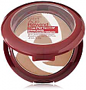 Maybelline Instant Age Rewind The Perfector Powder medium 40