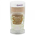 Wet n Wild Natural Wear Mineral Foundation Tan 748