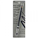 Revlon Luxurious Color Eyeliner Crayon Midnight Blue 003
