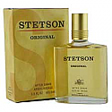 Stetson Cologne After Shave for Men by Coty 103.5ml