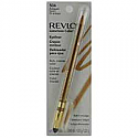 Revlon Luxurious Color Eyeliner Crayon Antiqued Gold 504