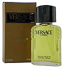 Versace L'homme By Versace For Men Cologne Spray 100ml