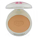 Cargo PlantLove Natural Origin Pressed Powder 01