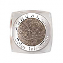 Loreal Color Infaillible Eyeshadow Flashback Silver 015