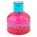 Ralph Cool by Ralph Lauren perfume for women 100ml