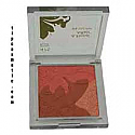 Revlon A Floral Affair Sheer Powder Blush Honey Bunch 475