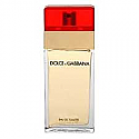 Dolce & Gabbana Perfume For Women D&G Red pour Femme 100ml