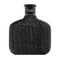 Artisan Black By John Varvatos for Men