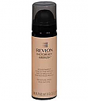 Revlon PhotoReady Airbrush Mousse Makeup Natural Beige 040
