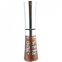L'OREAL Glam Shine, 169 Diamant Brown Carat