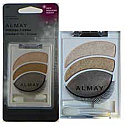 Almay intense i-color smoky-i kit party sparkle 406