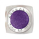 Loreal Color Infaillible Eyeshadow Purple Obsession 005