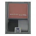 Maybelline Expert Wear Blush Dusty Mauve 50
