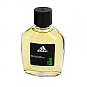 Adidas Game Spirit For Men Cologne By Adidas