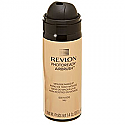 Revlon PhotoReady Airbrush Mousse Makeup Nude 030