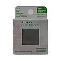 Almay Pure Blends Eye Shadow Stone 225
