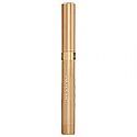 Revlon Highlighting Stick Golden