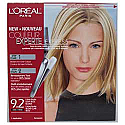 Loreal Paris Couleur Experte Express, Light Beige Blond 9.2