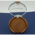 Maybelline New York Bronzer 200 Enchanting Sunlight