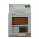 Almay Pure Blends Pressed Powder Blush Sunkissed 300